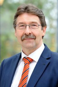 Holger_DSC_5562